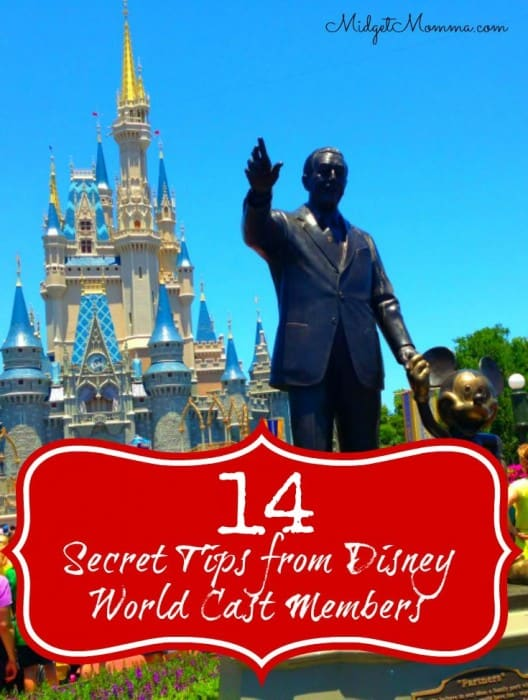 secret-tips-for-disney-world