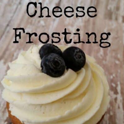 Cream Cheese Frosting, homemade cream cheese frosting, homemade frosting, cream cheese icing, homemade cream cheese icing, frosting for cupcakes