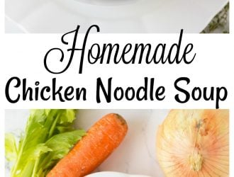 chicken noodle soup recipe, chicken noodle, chicken soup, easy chicken soup, homemade chicken soup, homemade soup