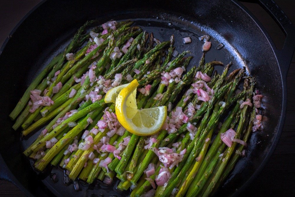 Weight Watchers Easter Recipes