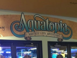 10 Reasons to Visit Aquatopia Camelback Resort