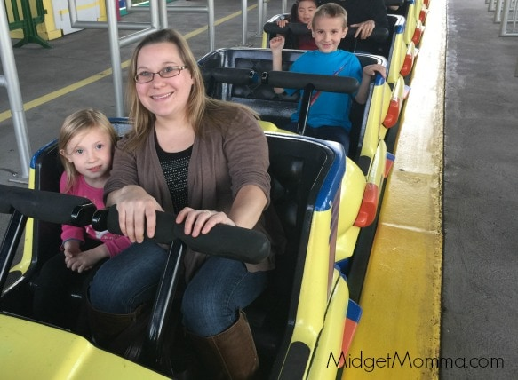 Free & Discounted SeaWorld Parks Tickets For Military