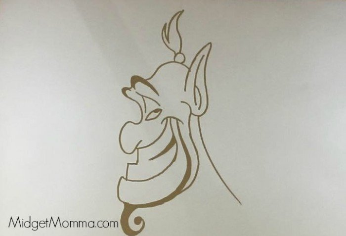 genie drawing (1)