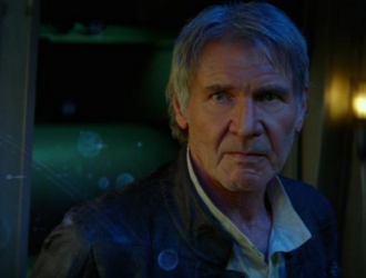 Star Wars: The Force Awakens Review (NO Spoilers)