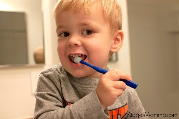 toothbrush5
