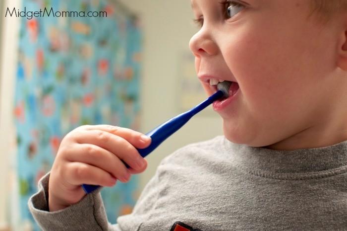 toothbrush6