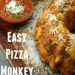 pizza-monkey-bread