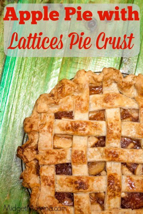 apple-pie-with-lattices-pie-crust
