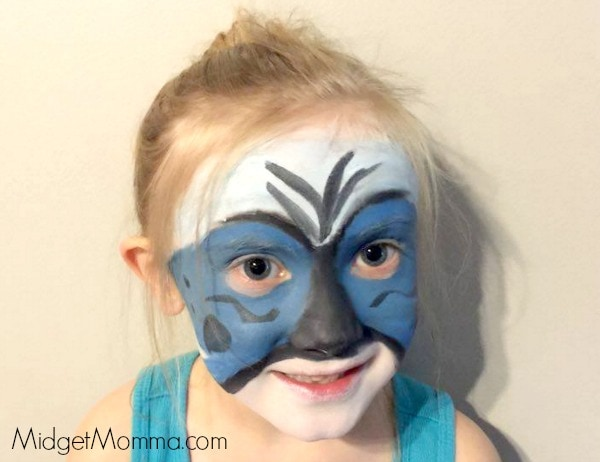 Snazaroo Face Paint Wholesale