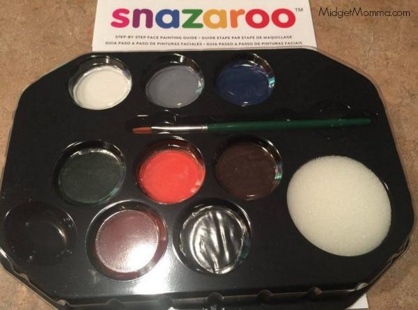 snazaroo-5