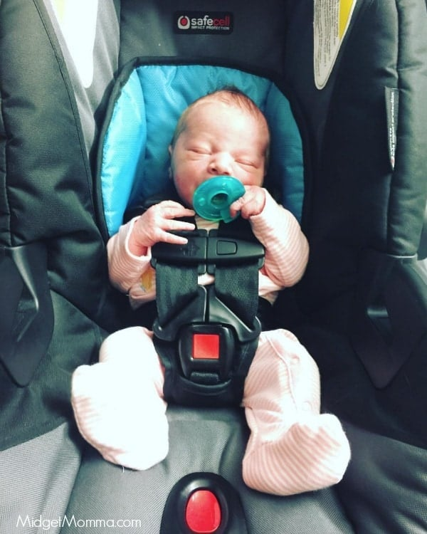I Am A HUGE Fan Of Britax Carseats And Have Been For Years They Are Definitly My Favorite Brand Car Seats Kids In Fact We Fully Switched