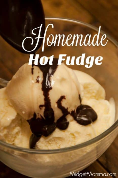 homemade-hot-fudge
