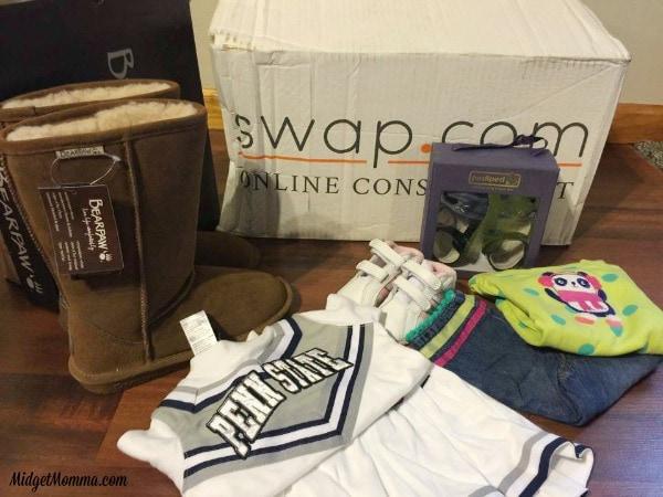 swap-com