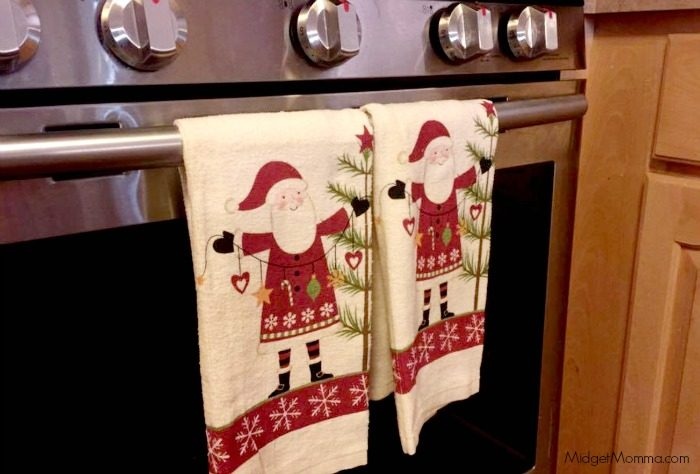 christmas-towels-at-boscovs