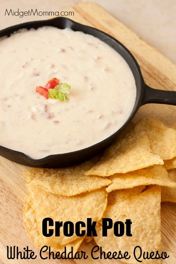 crock-pot-white-cheddar-cheese-queso