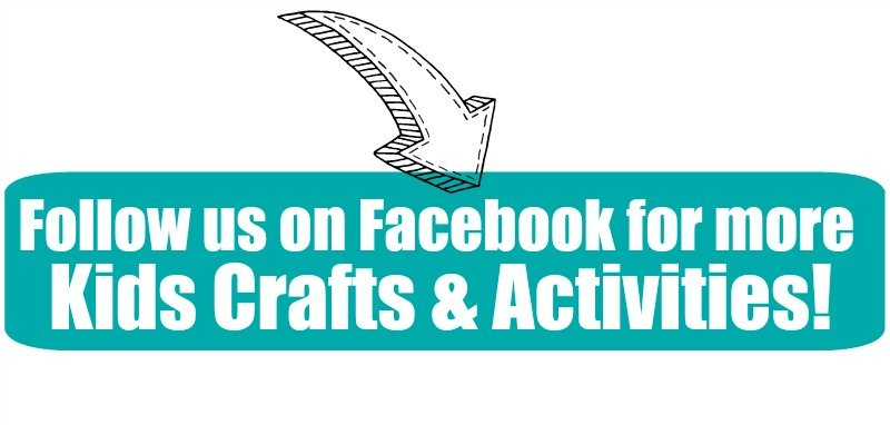 Kids crafts and activities facebook page