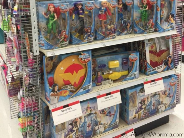 shop-for-dc-hero-dolls-at-toys-r-us