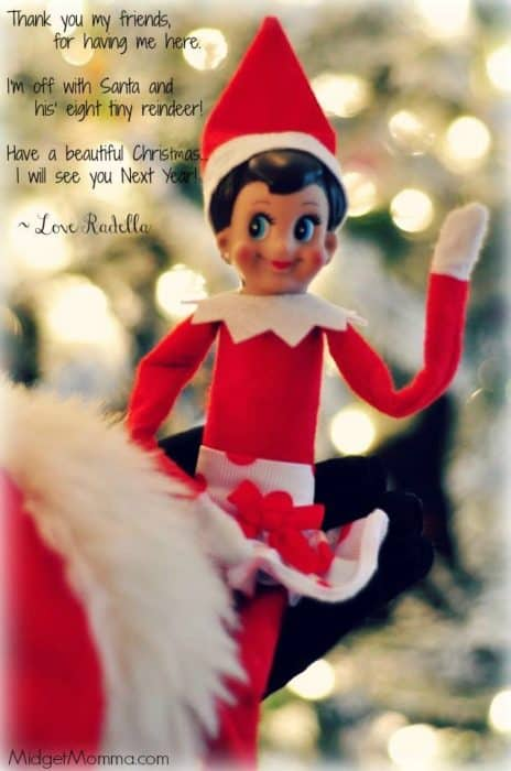 elf-on-the-shelf-goodbye