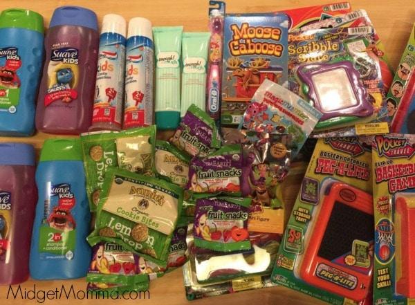 friendship-boxes-supplies