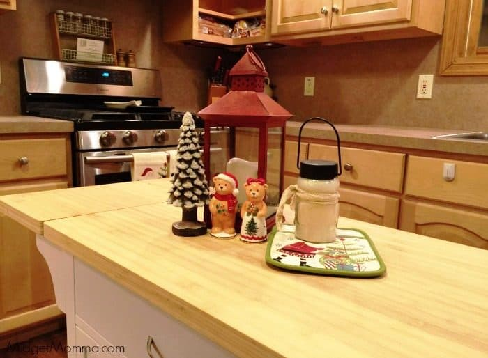 kitchen-boscovs-christmas