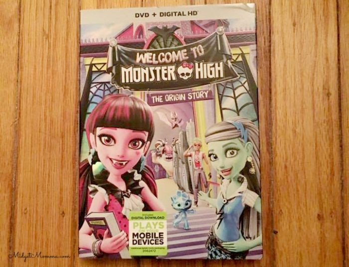 monster-high-movie