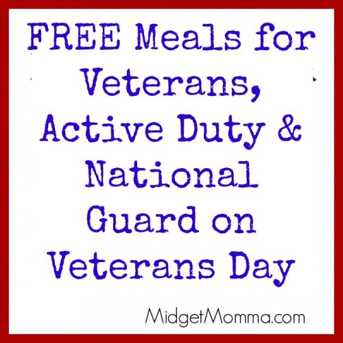 veterans-day-free-meals-2016-700x700