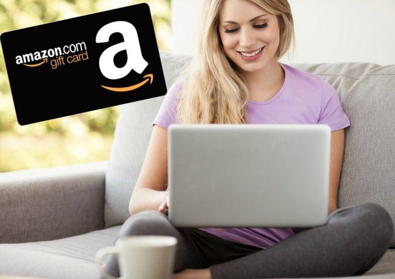 amazon-gift-card1