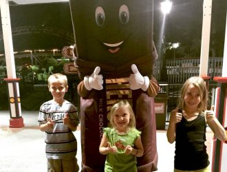5 Facts That You Didn't Know about Hershey Park