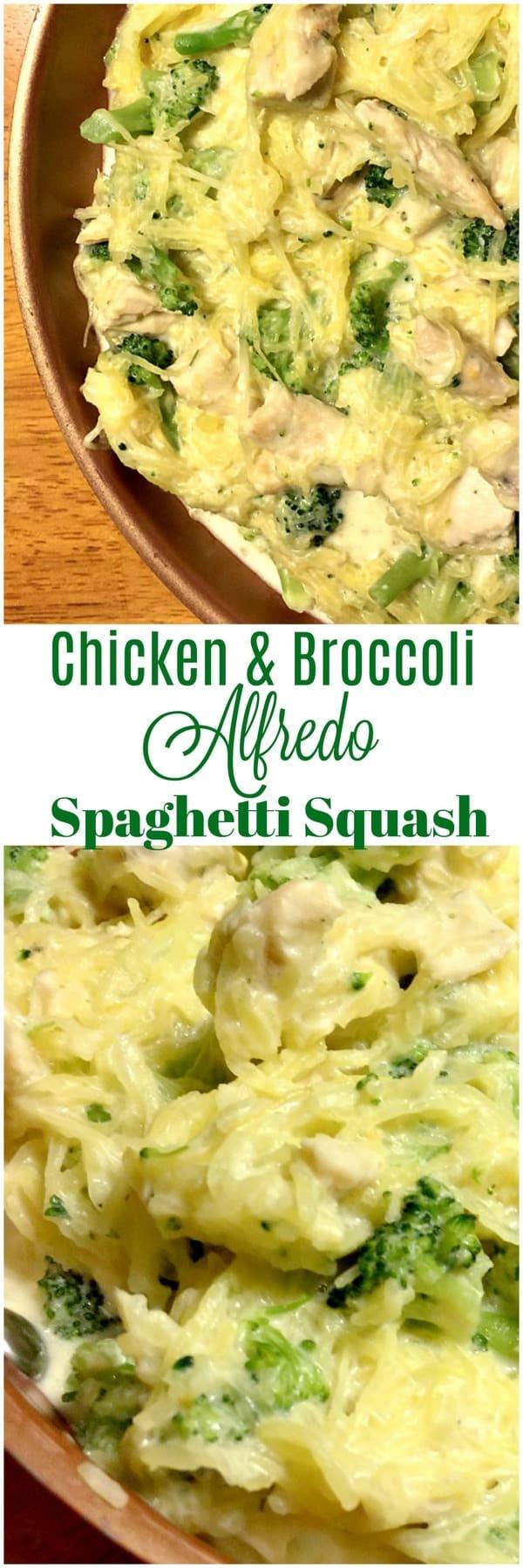 Sweet Broccoli Cake Recipe