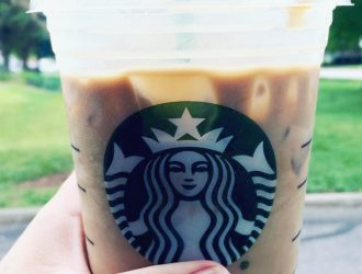 31 Ways to Save $100 or More Per Year: Ditch The Coffee Drive-thru and Make it at Home (Day 3)