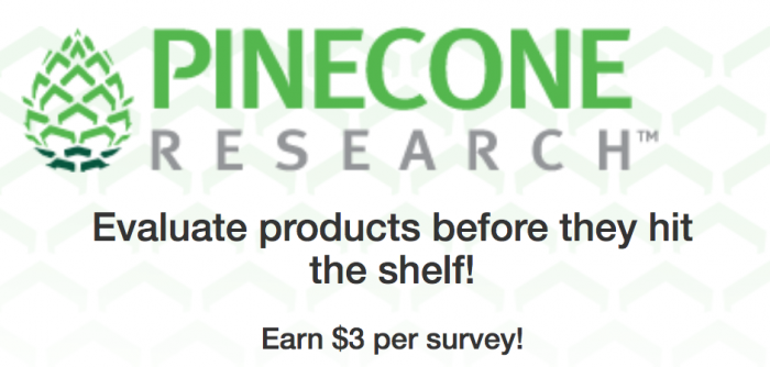 نتيجة بحث الصور عن pinecone research