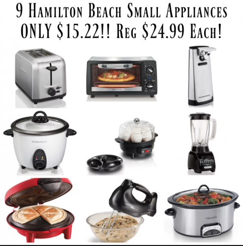 hamilton beach logo png. if you want to get more appliances then here is your deal hamilton beach logo png i