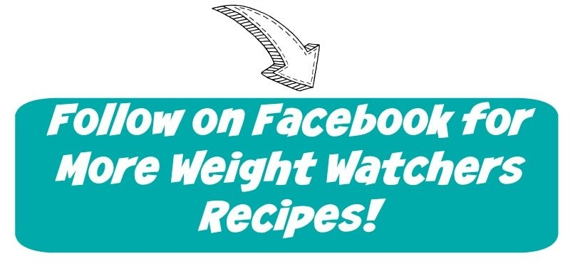 Weight Watchers Point Difference Between Wymann S And Nature S Touch Blueberries
