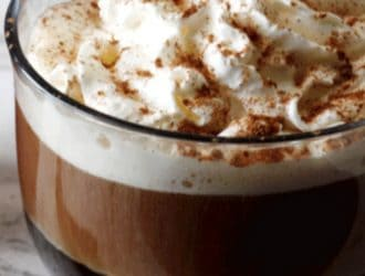 8 Weight Watchers Starbucks Recipes