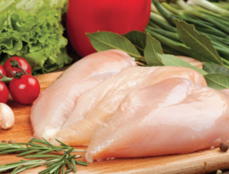 Zaycon Fresh Coupon Code: Get Boneless Skinless Chicken Breast ONLY 99¢ a Pound!