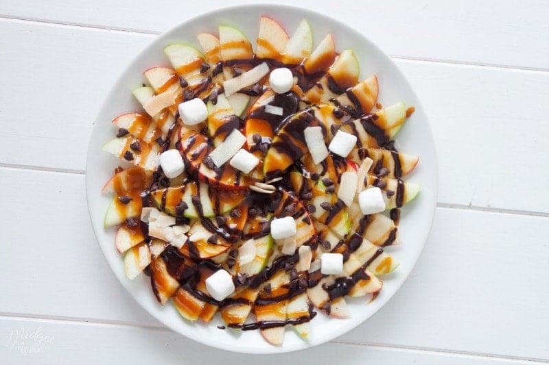 Starbucks Apple Pound Cake Recipe