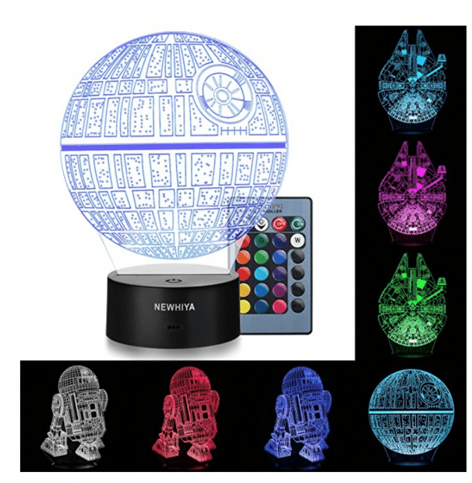 May The 4th Be With You Deals: May The 4th Be With You Star Wars Deals You Don't Want To