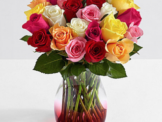 ProFlowers Mother's day coupon code