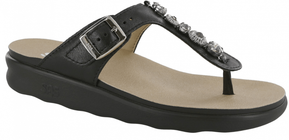 SAS Shoes Sanibel sandal