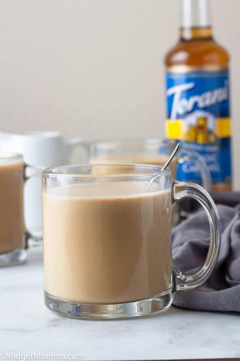 Easy Keto Coffee Recipe