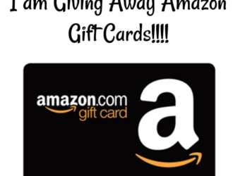 3 Days until Amazon Prime Day! + Win Amazon Gift Cards!