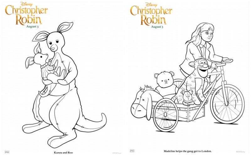 Free Printable Coloring Pages For Adults With Dementia Pdf