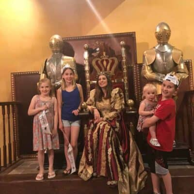 Trip Advisor Family Activities-8