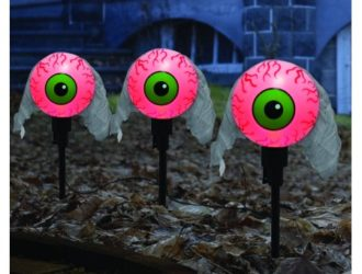 Take a LOOK at these Animated Pathway Markers! Don't Blink and Miss them on Rollback!
