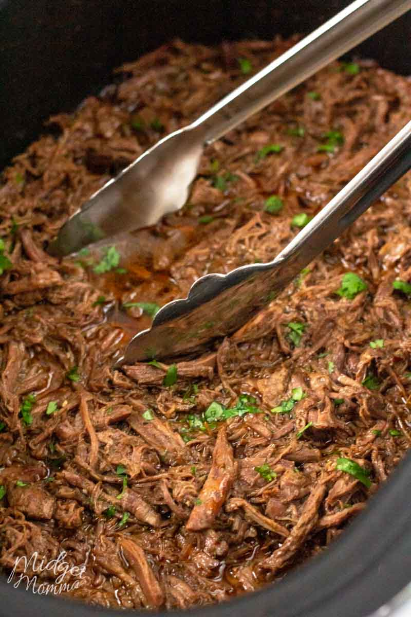 How to Make Barbacoa