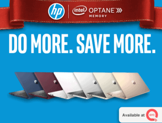 Pre-Order Amazing HP Laptop Deals at QVC Now!