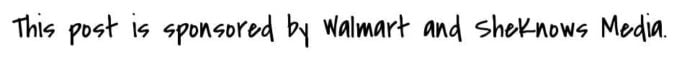 Best Walmart Black Friday Deals 2018