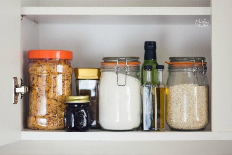 tips for starting keto diet