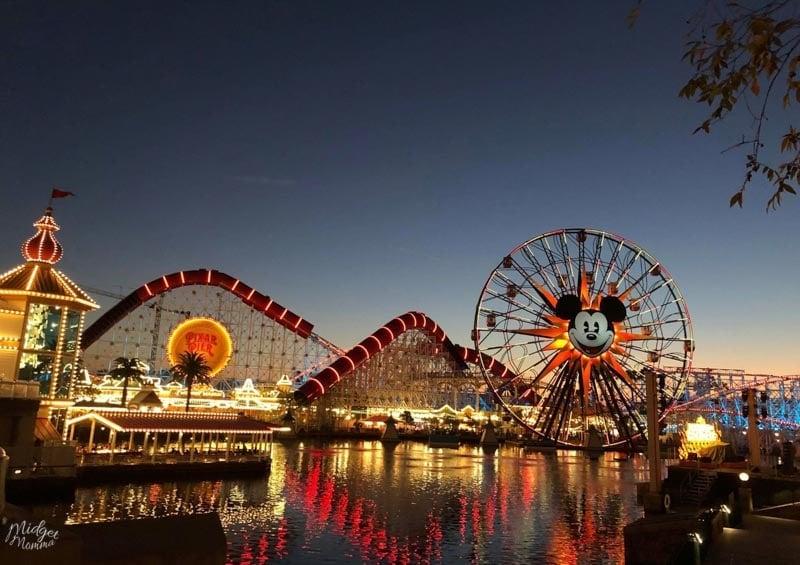 Disneyland Military Discount_-2
