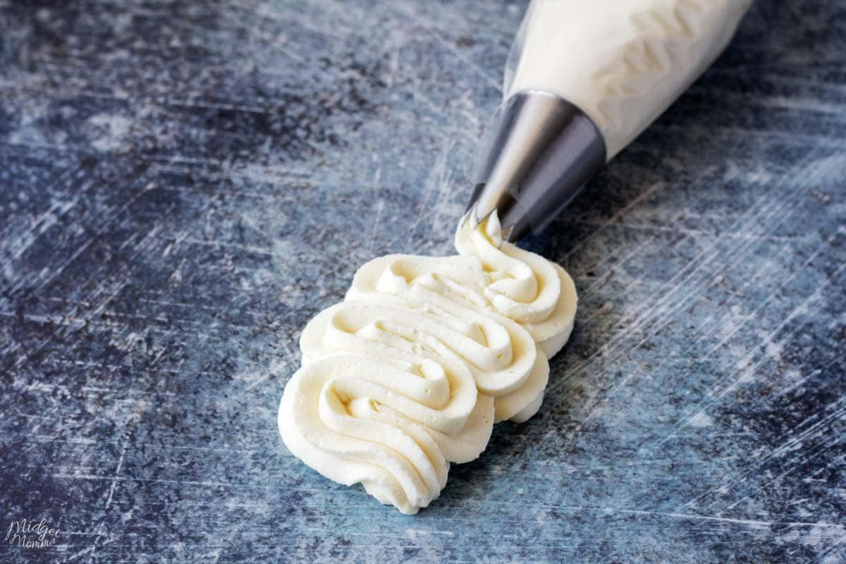 Sugar free cream cheese frosting